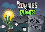 jugar zombies vs plants pacman
