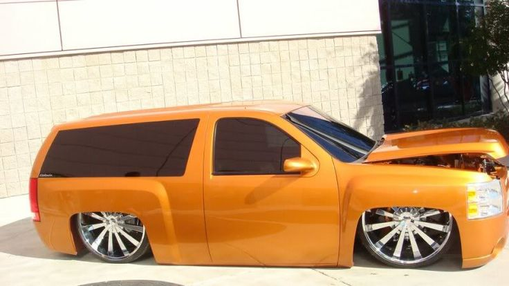 tahoe blazer 2 door custom slammed bagged chevys and. Black Bedroom Furniture Sets. Home Design Ideas