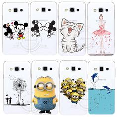 Cheap Serventi cat mickey & minnie bacio hard case cover per samsung galaxy s3 s4 s5  Mini s6 s7 bordo nota 2 3 4 5 a3 a5 a7 a8 j1 j5  J7, Compro Qualità Borse & casse del telefono direttamente da fornitori della Cina: Super Cute Cat Hard Plastic Case Cover For Samsung Galaxy S3 S4 S5 Mini S6 S7 Edge Plus Note 2 3 4 5 A3 A5 A7 A8 J1 J5 J