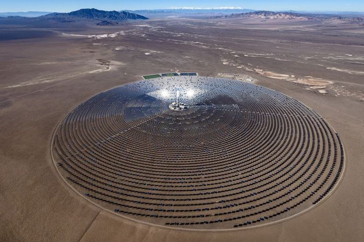 bbf6b8ebdbd29322ae1f4f8811b57e28  solar energy solar power