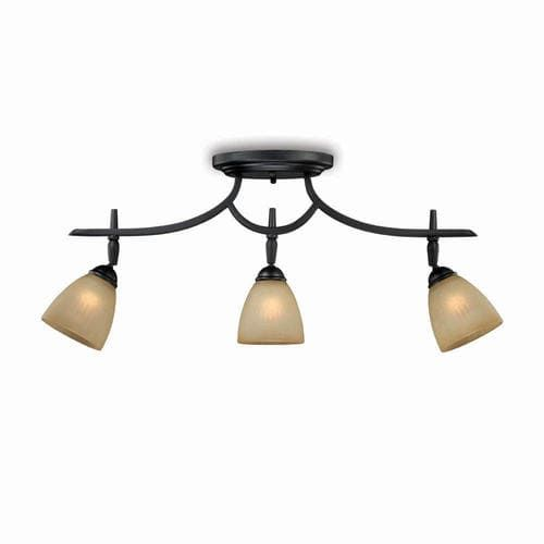 "Patriot Lighting® Somerville 29.5"" Oil-Rubbed Bronze Transitional Track Light at Menards®: Patriot Lighting® Somerville 29.5"" Oil-Rubbed Bronze Transitional Track Light"