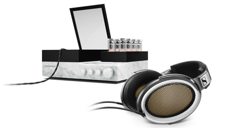 Head-Fi Buying Guide (Ultra-High-End Headphones (Summit-Fi)) - Head-Fi.org Community