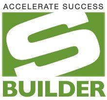 S-Builder Co-op Unit