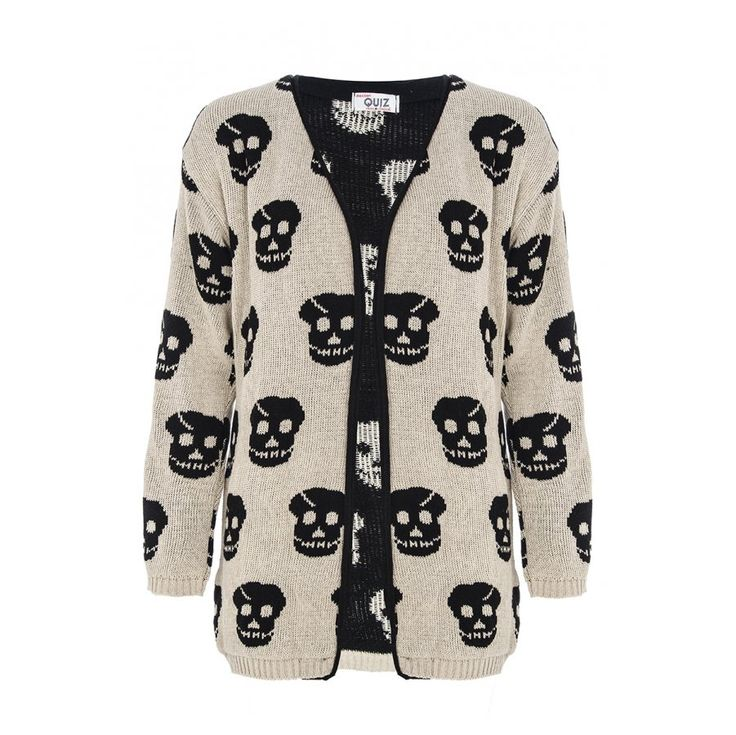18 Best Images About Skull Women 39 S Clothes On Pinterest