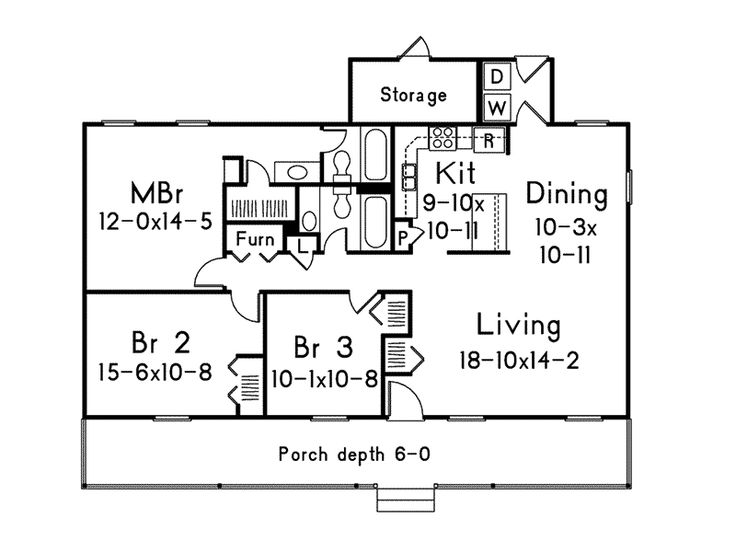 159 curated house plans ideas by fiveb1997 cabin log for House plans and more com home plans