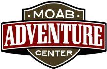Moab Adventure Center