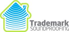 How to Soundproof A Room, Using Green Glue and Sound Control Underlaymentwww.TMsoundproofing.com