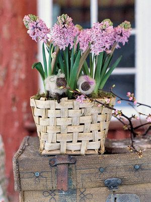 easter crafts easter and easy easter crafts on pinterest