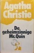 De geheimzinnige Mr. Quin