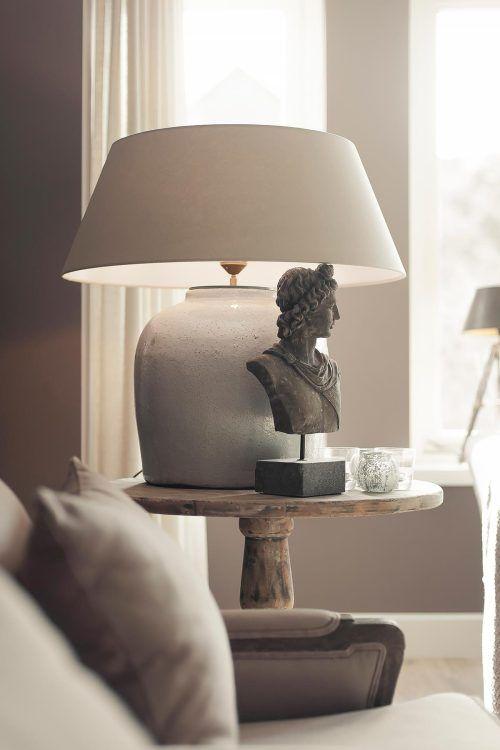 Tischlampenschirme Wohnzimmer Lampen Grau Innenrume Moderne Huser Friedrich Nietzsche Charles Bukowski Klassische Dekorationen Wahrheiten