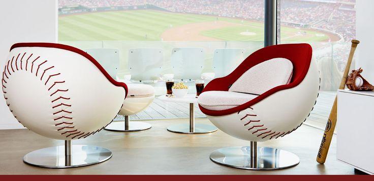 34 best lillus sportstyle collection images on pinterest. Black Bedroom Furniture Sets. Home Design Ideas