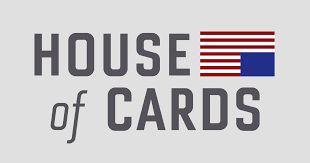 source https://www.teamquest.com/en/news/blog/2016/03/netflix-house-cards-premiere-capacity-planning/