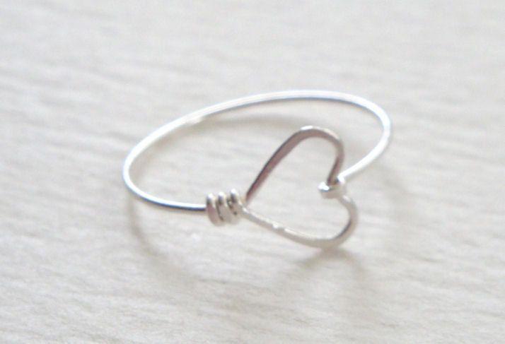 #DearTopshop  cute ring
