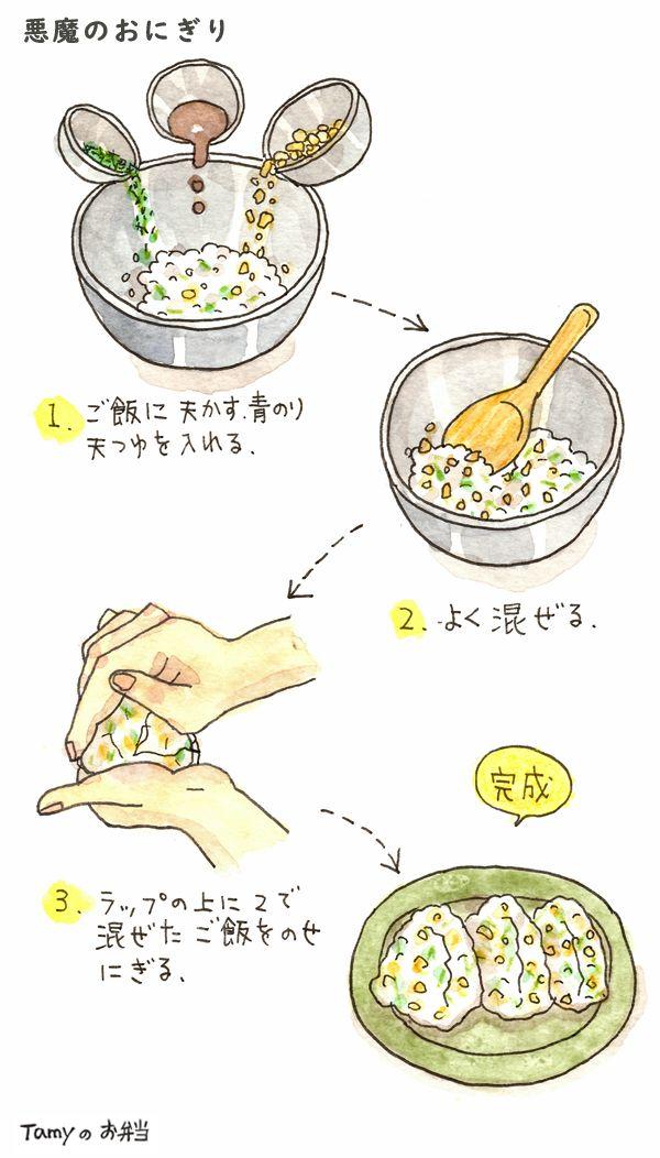 レシピ ツイステ 料理