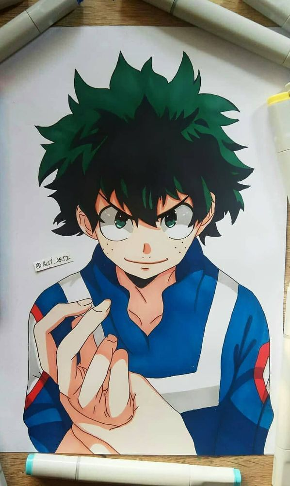 51 New Manga And Anime Art Drawing Ideas Page 49 Of 51 With