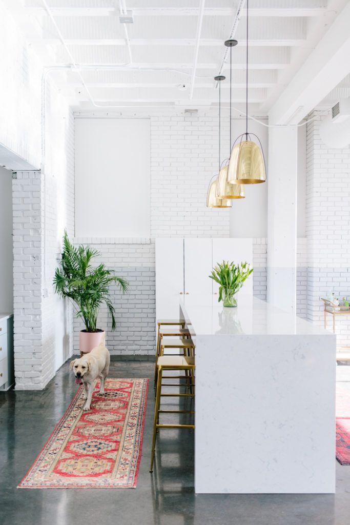 haleigh wire dome cord pendant 12 kitchen rugkitchen interiorkitchen - Carpet Kitchen Decoration