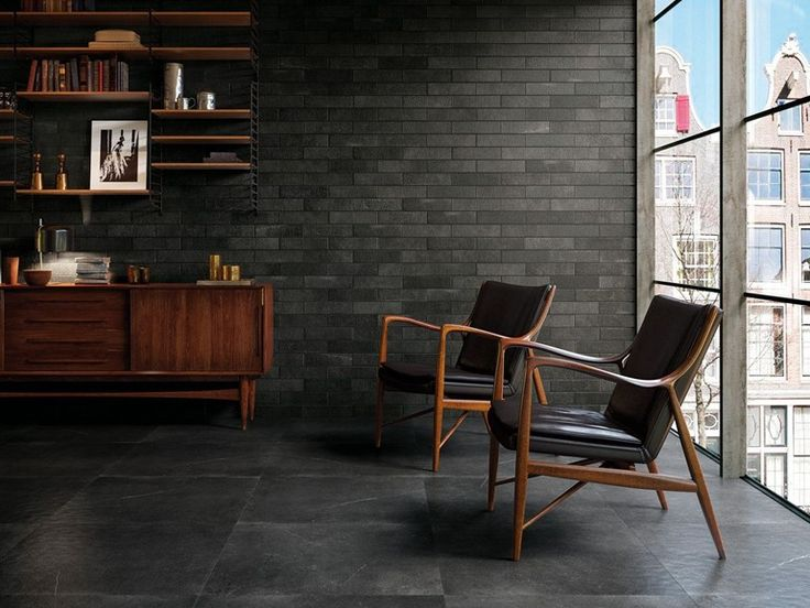 MAKU Wall/floor tiles by FAP ceramiche