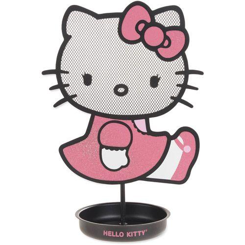 20 best jewelry boxhello kitty images on Pinterest Hello kitty