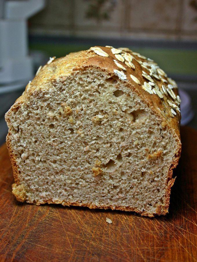 Basisches Brot backen: Das musst du beachten - Utopia.de in 8