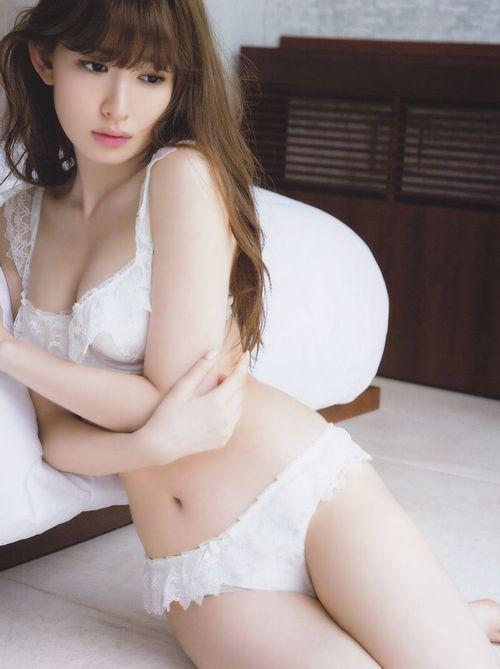 Haruna Kojima 小嶋陽菜 こじはる
