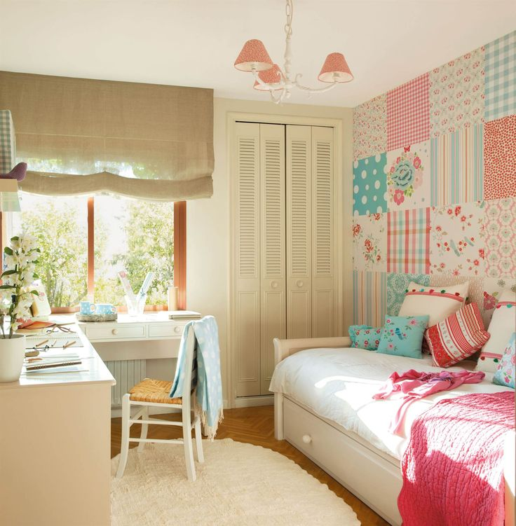 962 best kids bedrooms and furniture dormitorios y - Muebles infantiles dormitorios ...