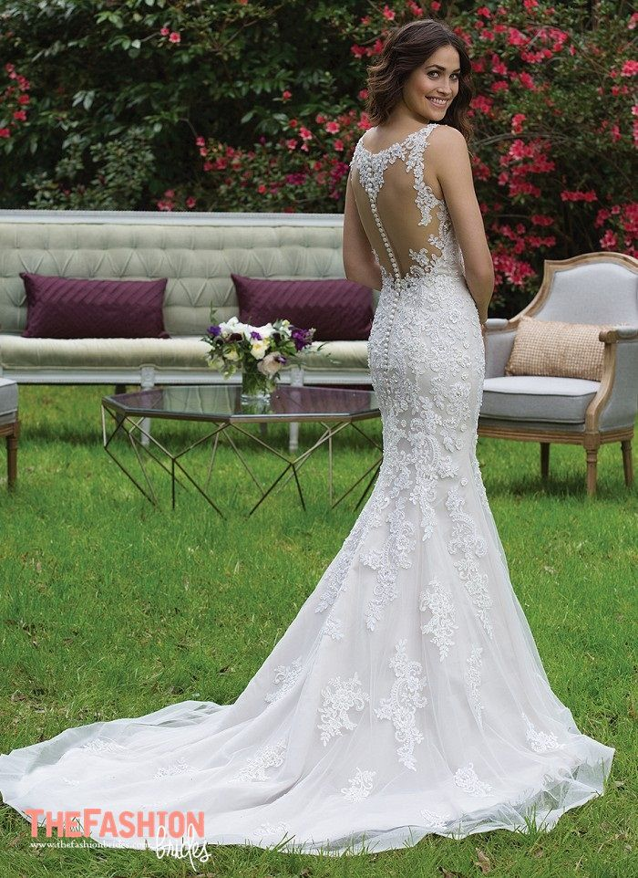 nice Sincerity Bridal 2016 Fall Bridal Collection
