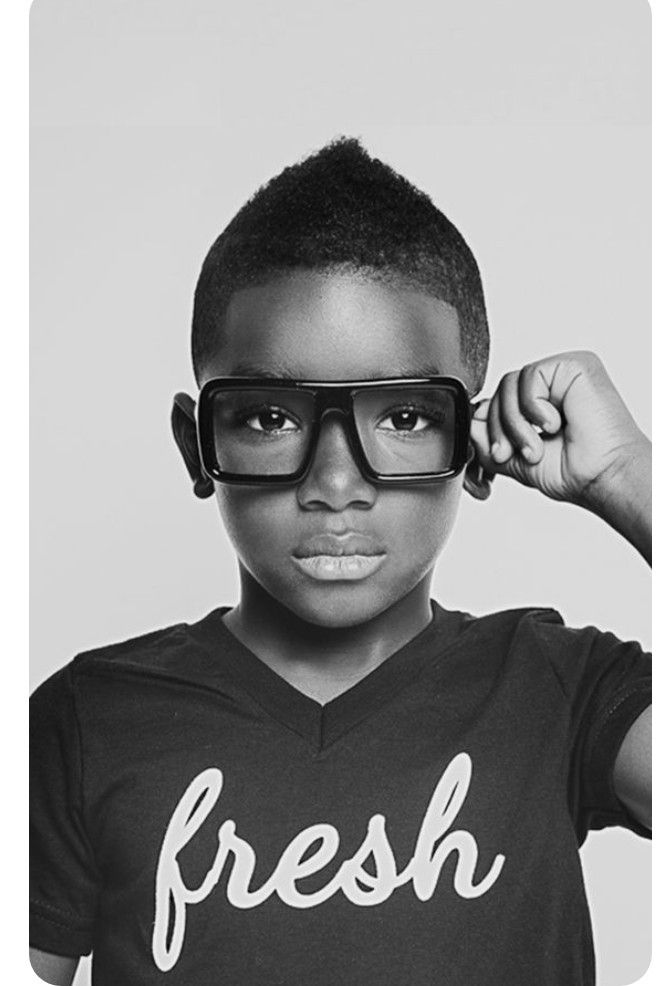 Black Boys Haircuts, Boys Haircut Styles