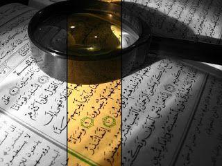 http://islamahengi.blogspot.com.tr/2016/09/islamda-tefrikanin-her-turlusu-haramdir.html