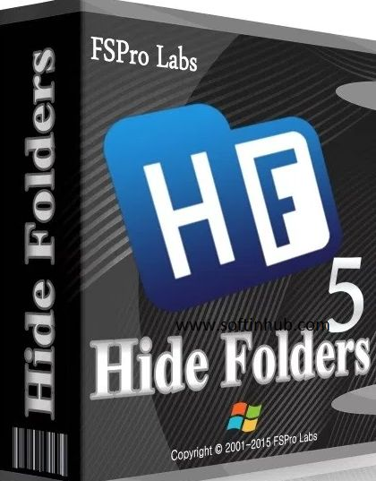Hide Folders 5.5.1.1161 Serial Key has NTFS, FAT32, exFAT and FAT volumes are supported. File masks (wildcards) support and much more