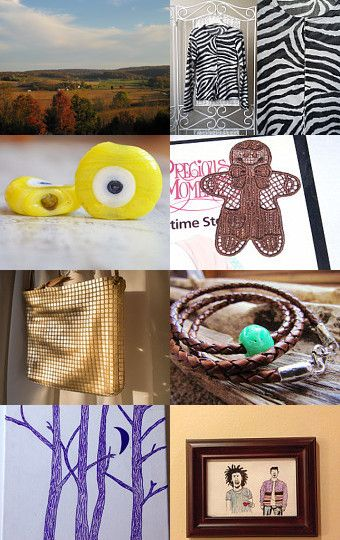 Promoting my Top Shops of Etsy Team by Lenore Berry-Zaragosa on Etsy--Pinned with TreasuryPin.com
