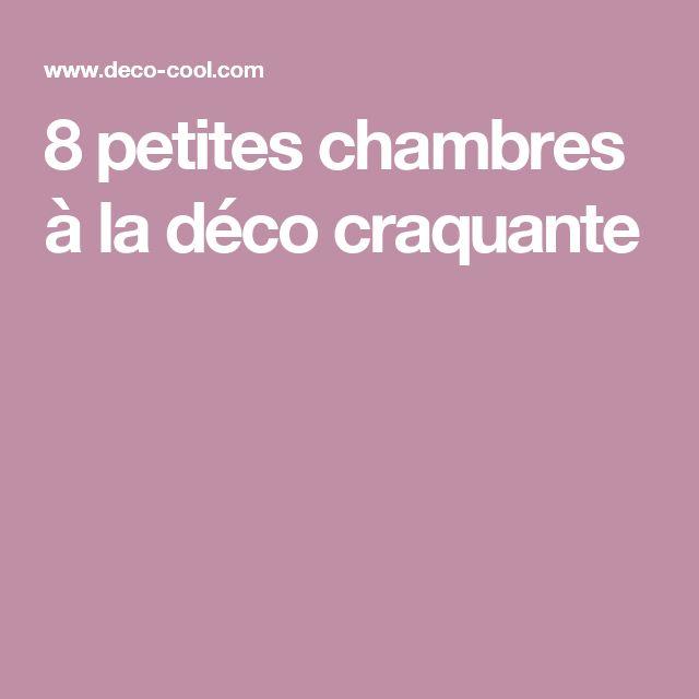 ... sur Pinterest  Lits À Rangement Intégré, Têtes De Lit et Lits