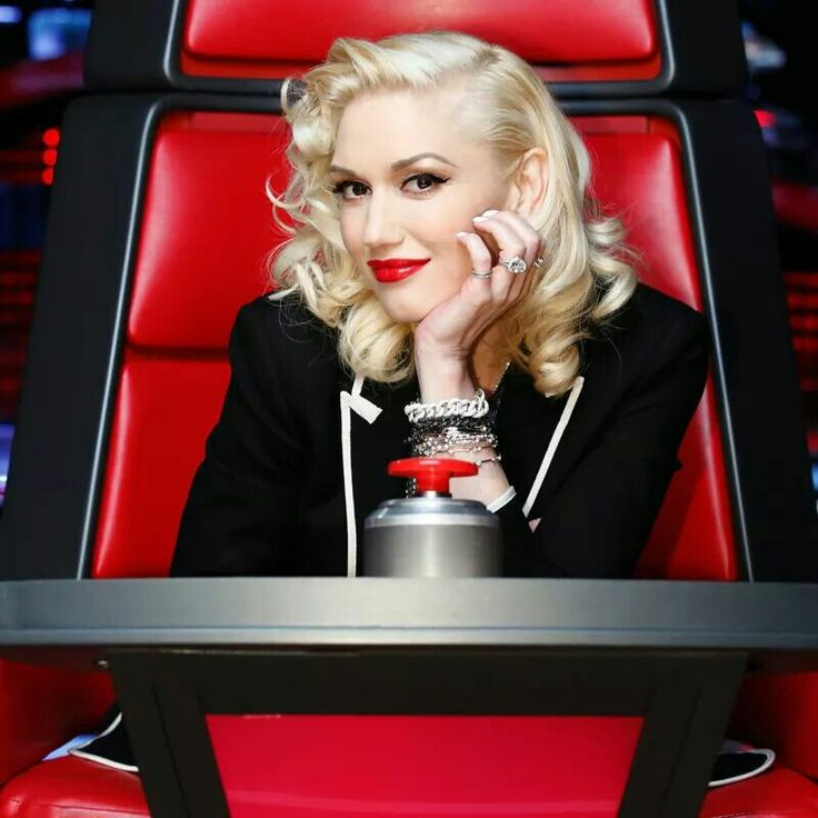 569 best Gwen Stefani images on Pinterest | Gwen stefani style ...