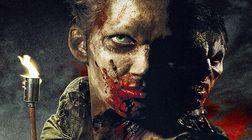Фильм Земля вампиров смотреть онлайн