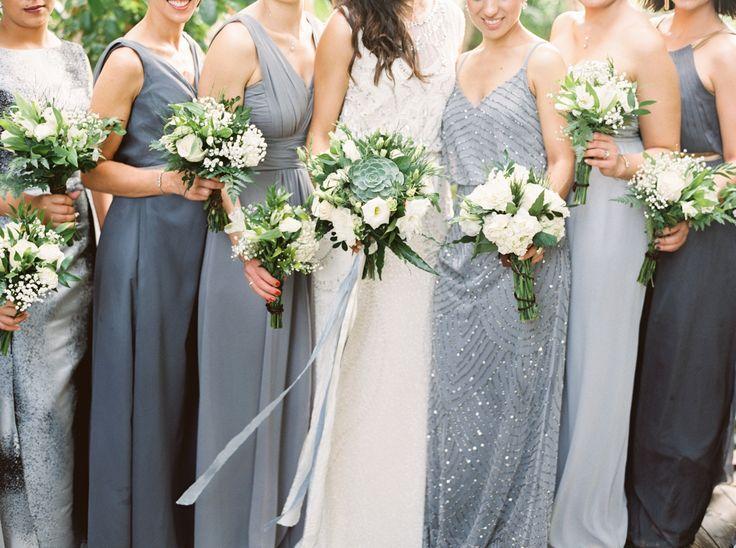Maria   AJ \ Romantic, Organic Honduras Destination Wedding - Colors