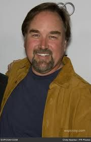 lefty actor Richard Karn, happy birthday  famouslefties.com