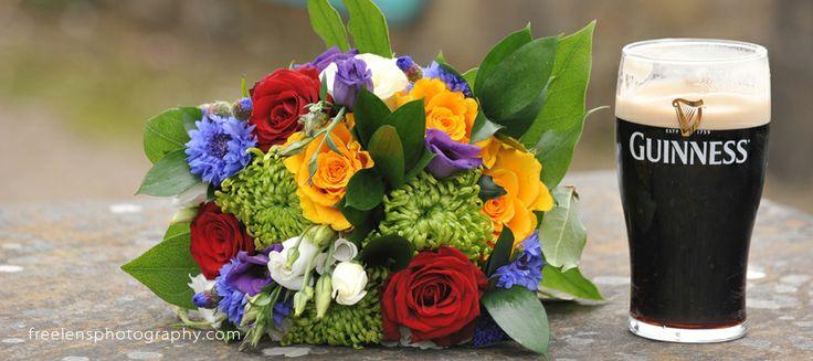 #Irishweddings #theweddingconsultant  #weddings #Ireland