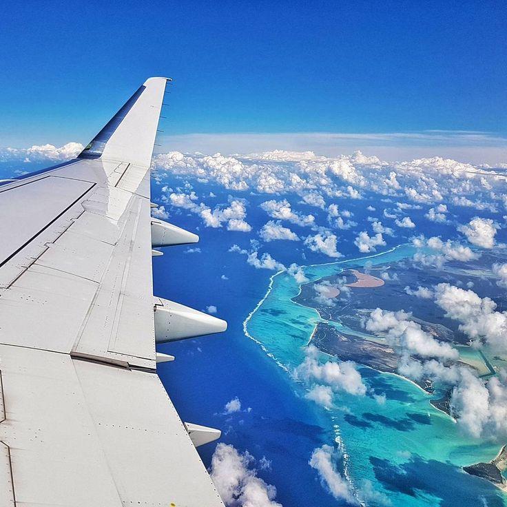 19 Trucos para Comprar Billetes de Avión Baratos https://mindfultravelbysara.com/comprar-billetes-de-avion-baratos/
