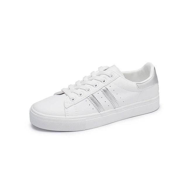 Comfortable Shoes In Casual 2019 Breathable 8nwPN0OXk