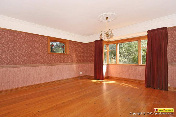 Open2view - Property #178077 Tour - 34 Faulke Avenue, Wainuiomata, Lower Hutt, Wellington