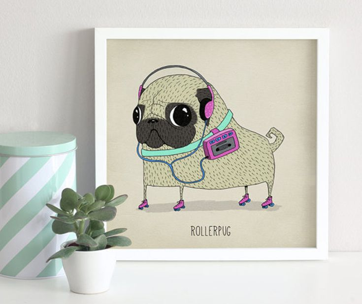 Top 25 ideas about gift ideas for pet lovers on pinterest for Unusual dog gifts