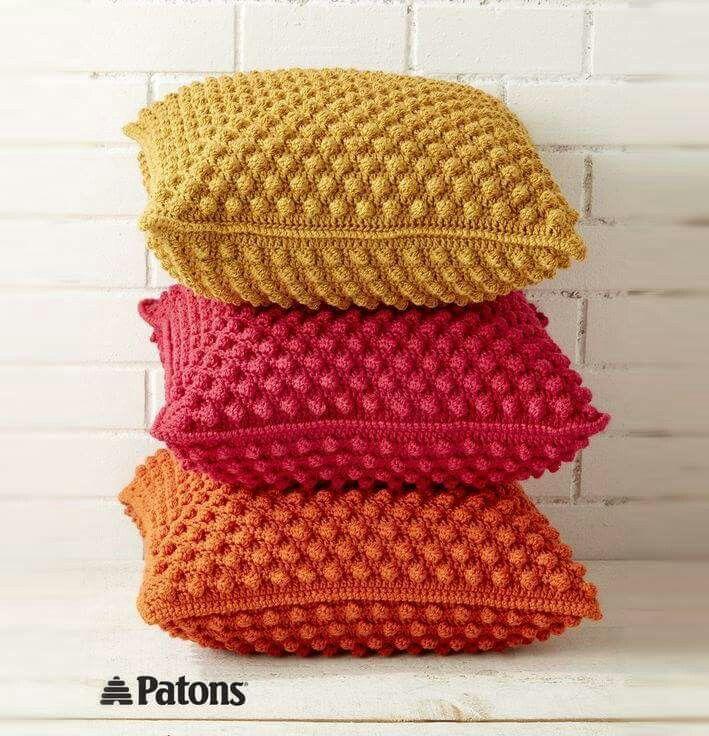 659 besten Crochet Bilder auf Pinterest | Gehäkelte spielsachen ...