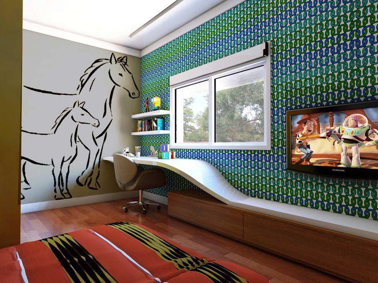 Ideen Moderne Wohnungsgestaltung. die besten 25+ moderne küchen ...