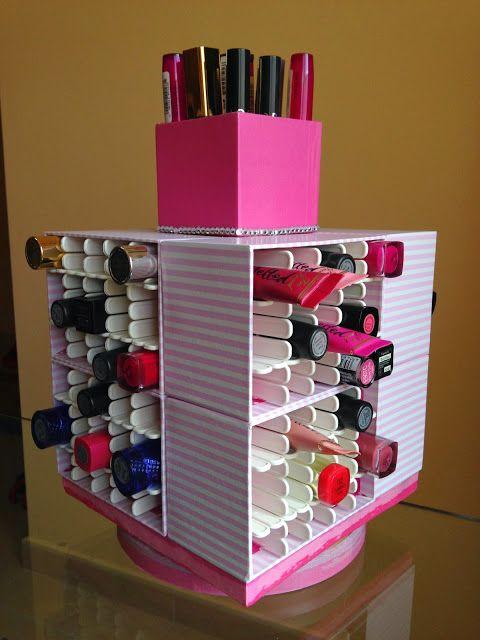 les 588 meilleures images du tableau organisation rangement sur pinterest pi ce de loisirs. Black Bedroom Furniture Sets. Home Design Ideas