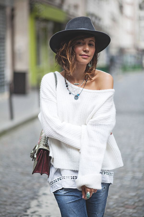 Bijoux American Vintage : Best images about zoe alalouch on blazers