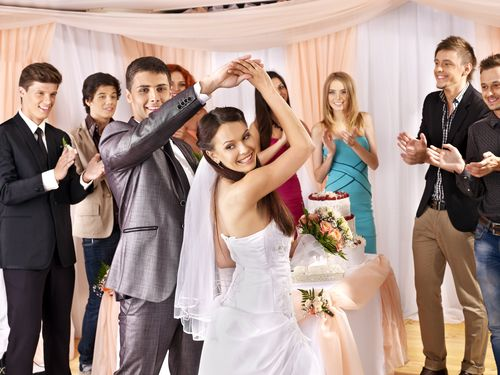 If You Are Choosing Your Beach Wedding Songs Then Have A Look At Our Pick Of The Top 10 For Ceremony Or Reception