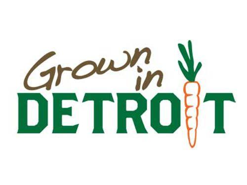 111 Best The Big Quot D Quot Images On Pinterest Detroit