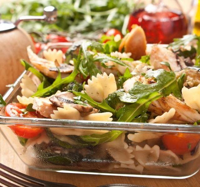 гранит кухни мира рецепты фото салаты новое растение