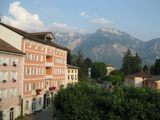 Dolomite Dora was here!!