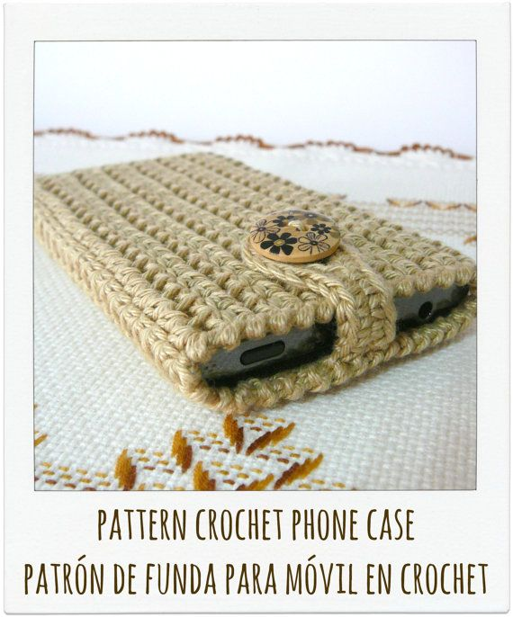 358 best trapillo images on Pinterest | Knits, Crochet patterns and ...