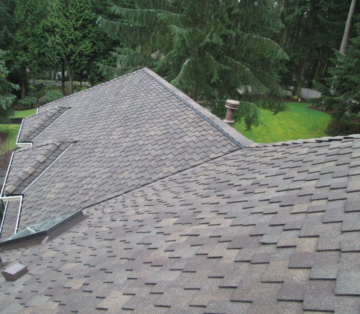 Best Certainteed Presidential Tl Luxury Shingles Autumn Blend 400 x 300